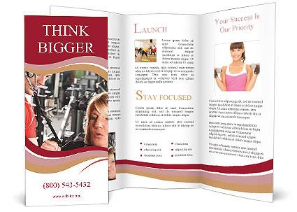 0000090129 Brochure Template