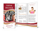 0000090129 Brochure Templates