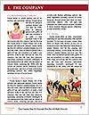 0000090129 Word Templates - Page 3