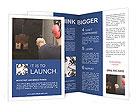 0000090130 Brochure Templates