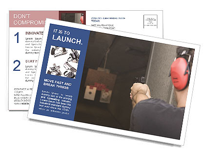 0000090130 Postcard Templates