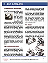 0000090130 Word Templates - Page 3