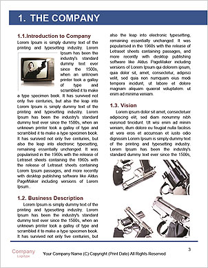0000090130 Word Template - Page 3