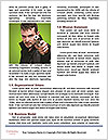 0000090130 Word Templates - Page 4
