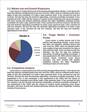 0000090130 Word Template - Page 7