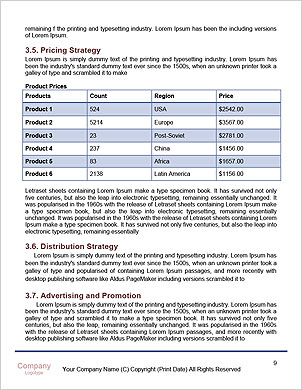 0000090130 Word Template - Page 9