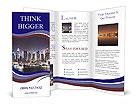 0000090131 Brochure Template