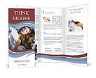 0000090132 Brochure Templates