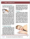 0000090132 Word Templates - Page 3