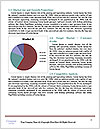 0000090132 Word Templates - Page 7