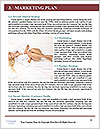 0000090132 Word Templates - Page 8