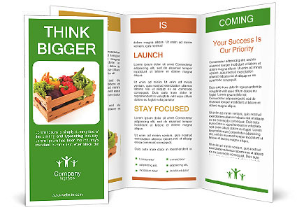 0000090133 Brochure Templates