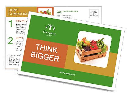 0000090133 Postcard Template
