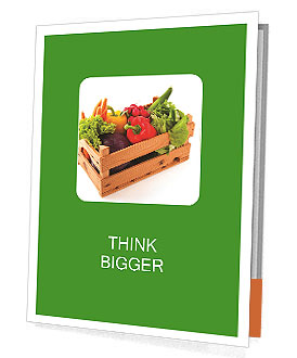 0000090133 Presentation Folder