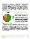 0000090133 Word Templates - Page 7