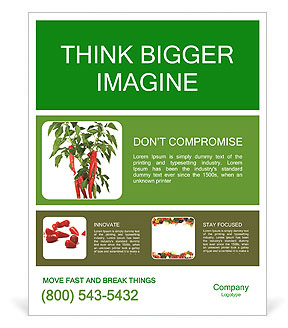 0000090134 Poster Template
