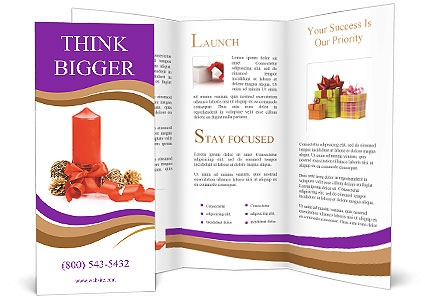 0000090135 Brochure Template