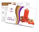 0000090135 Postcard Templates