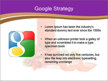 Candle PowerPoint Templates - Slide 10