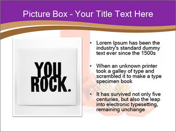 Candle PowerPoint Templates - Slide 13