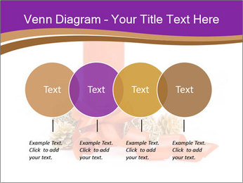 Candle PowerPoint Templates - Slide 32