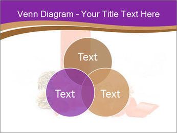 Candle PowerPoint Template - Slide 33