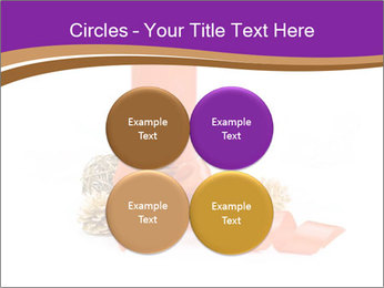 Candle PowerPoint Templates - Slide 38