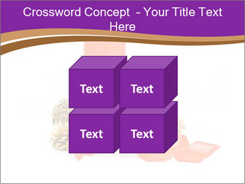 Candle PowerPoint Templates - Slide 39