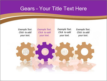 Candle PowerPoint Templates - Slide 48