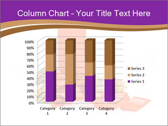 Candle PowerPoint Templates - Slide 50