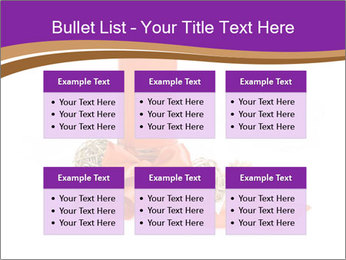Candle PowerPoint Templates - Slide 56