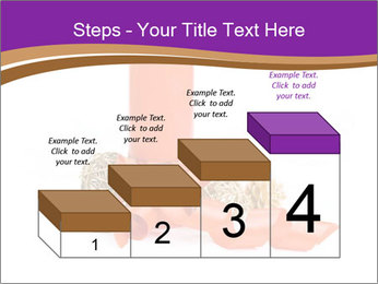 Candle PowerPoint Templates - Slide 64