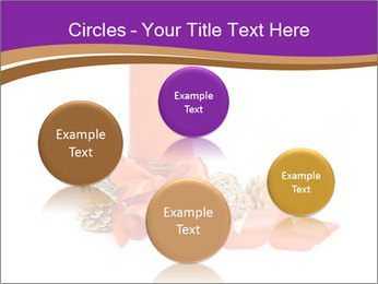 Candle PowerPoint Templates - Slide 77