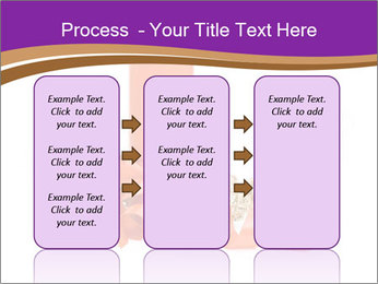 Candle PowerPoint Templates - Slide 86