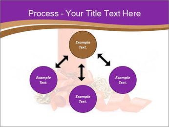 Candle PowerPoint Templates - Slide 91