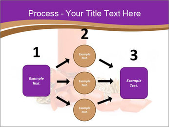 Candle PowerPoint Templates - Slide 92