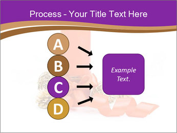 Candle PowerPoint Templates - Slide 94