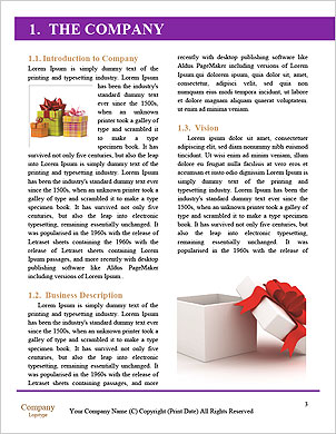 0000090135 Word Template - Page 3
