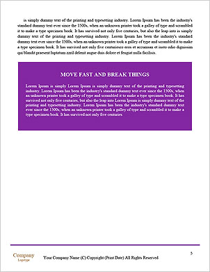 0000090135 Word Template - Page 5