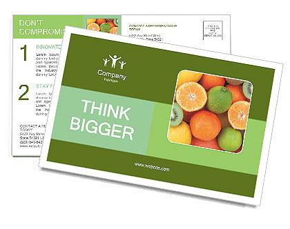 0000090136 Postcard Templates