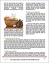 0000090137 Word Template - Page 4