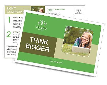 0000090138 Postcard Template