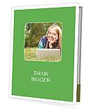0000090138 Presentation Folder