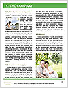 0000090138 Word Templates - Page 3