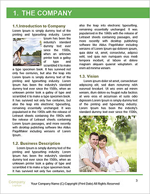 0000090138 Word Template - Page 3