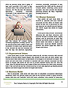 0000090138 Word Templates - Page 4