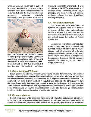 0000090138 Word Template - Page 4