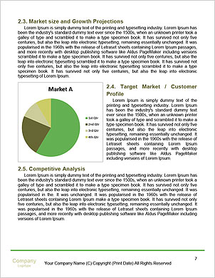 0000090138 Word Template - Page 7