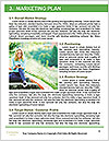 0000090138 Word Templates - Page 8