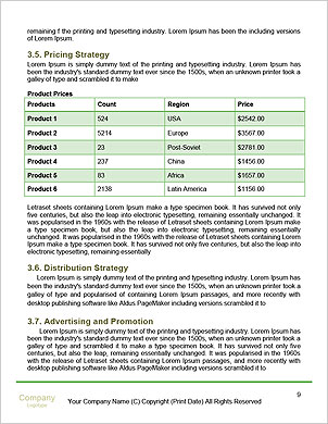 0000090138 Word Template - Page 9